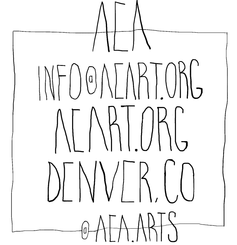 aea new biz card back